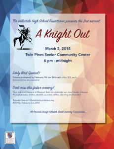 Knight Out 2018 Invite_v1_p1