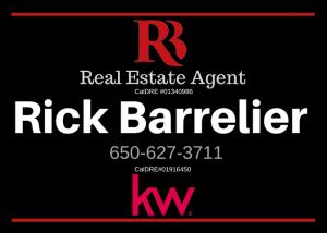 Rick Barrelier