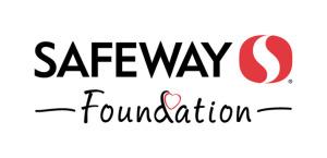 Safeway_UPDATED_Banner_FoundationLogo_Horz_CMYK_BLK