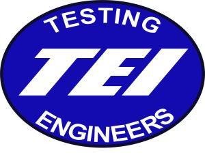 TEI_oval_logo
