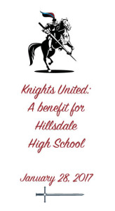 knight-out-home-page-image